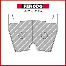 FCP1664H#1 PASTIGLIE FRENO ANTERIORE SPORTIVE FERODO RACING AUDI A3 Sportback (8