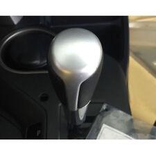 For Toyota RAV4 14-2016 ABS Auto Gear Shift Knob Head Grip Car Cover Decor Trim