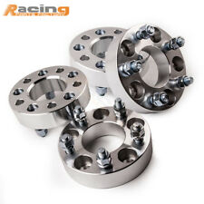 4PCS WHEEL SPACERS FOR Ford Falcon 35mm 5x114.3 PRE AU to AU Onwards BA BF FG AU