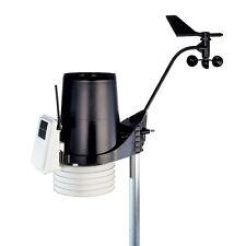 Davis Vantage Pro 2 PLUS Wireless + UV & Solar Radiation Sensors
