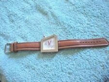 Picasso Watch Special Editions Ltd.     Free Watch Included!!