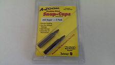 A Zoom .204 snap caps 2pk