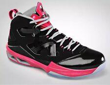 New Men's 2012 Nike Air Jordan Melo M9 Basketball Shoes 551879-090 Sz 13