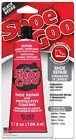 SHOE GOO SHOE REPAIR SKATE REPAIR GLUE ADHESIVE PROTECTIVE COATING 3.7 OZ BLACK