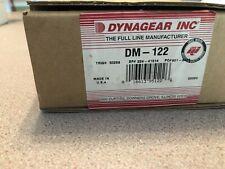 M122/Dm-122 Oil Pump Dynagear Inc Made In USA