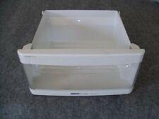 New listing Whirlpool Kitchen Aid Crisper Drawer w/humidity control. Part Wp2301481 New Oem
