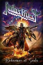 Judas Priest Redeemer of Souls    Flagge 500750 #