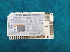 White Rodgers Trane 50A50-405 Furnace Ignition Control Board  CNT1309 D340035P01