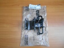 Brand New Genuine Front Right Door Hinge - Smart 450 - Q0002322V005000000