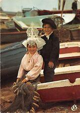 Br38637 Les Sables d Olonne jeunes enfants folklore child enfant costumes france