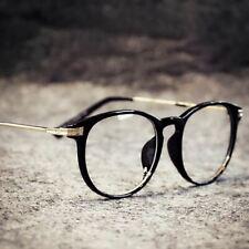 Grade Eye wear Frames eye glasses for women Men Male Plain optical Glass spectac