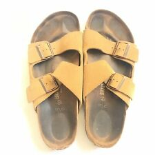 Birkenstock Sandals for Men for sale | eBay