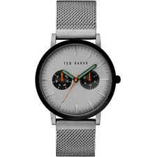 Ted Baker Gents Brit Watch - TE10031187 NEW
