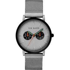 Ted Baker Gents Brit Watch - TE10031187