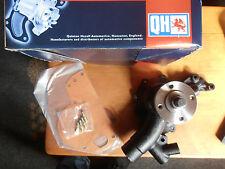 TOYOTA LANDCRUISER WATER PUMP 3.4D 3.4TD 1980-1987 QH QCP2853