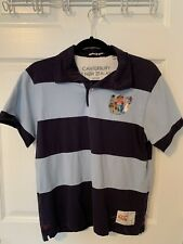 Canterbury of New Zealand Rugby Shirt