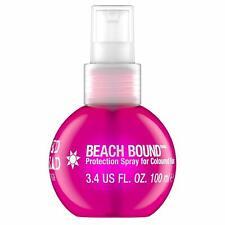 Bed Head by Tigi Beach Bound Heat Protection Hair Spray, 100 ml