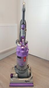 Dyson DC14 Animal BRAND NEW MOTOR 1 Yr Wty Refurbished Upright Vacuum Cleaner