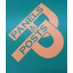 Panels and Posts