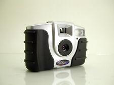 Jam Cam 3.0 Digital Camera Silver