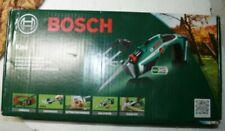 BOSCH Akku Gartensäge Keo Basic (Lithium-Ionen-Akku, 10,8 Volt, im Karton)