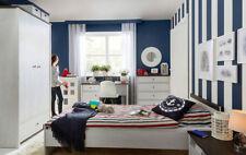 Nautical Bedroom Furniture Sets for Children