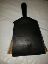 Vintage Hand Held Carpet Crumb Brush Table Sweeper Dirt Home Kitchen Cleaner