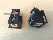 1 Pieza Réplica CDS660 / Cds 660 para Dual Cartucho/Cartucho