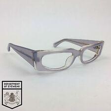 BLACKFLYS eyeglasses OPAL CATS EYE KIDS FRAME frame