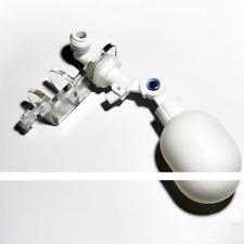 Car Water Filler Top off system Aquarium Sytem Water Level Useful Controller Go9