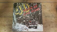 40 Miles Of Bad Road / Compilation / LP~Vinyl / Gusto GT - 0056 / 1979 / Eddy+++