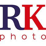 RK Photo Ltd