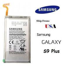 OEM Genuine Original 3500mAh Battery for Samsung Galaxy S9 Plus EB-BG965ABE USA