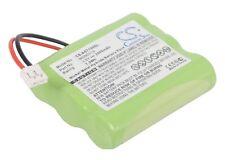 3.6 v Batería Para Ascom eft20-r eft20-s Ni-mh Nuevas