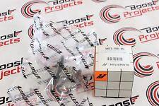 Mishimoto Mazda RX8 Racing Thermostat MMTS-RX8-04L
