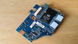 Sony Vaio GRT785MP NVIDIA GeForce 4 Graphics Card 08-20GR05211