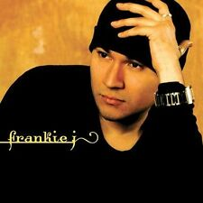 Frankie J BRAND NEW FACTORY SEALED CD