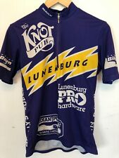 MENS Medium Sugoi Cycling Jersey Lunenburg Nova Scotia
