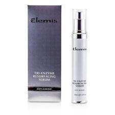 Elemis Tri Enzyme Resurfacing Serum 1oz / 30ml  New in Box