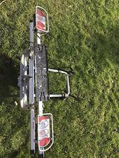 fahrradträger für anhängerkupplung gebraucht