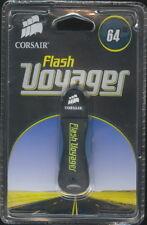 USB-stick Corsair Flash Voyager 64GB