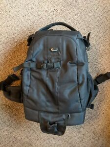 Lowepro Flipside 400AW Backpack