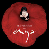 Enya - The Very Best Of Enya [New Vinyl LP]