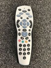 Sky plus+ HD Remote GENUINE Official  Replacement Rev10 Digibox 100% to Charity