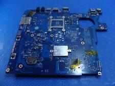"Samsung 15.6"" 300E OEM Laptop Intel i3-2370M 2.4GHz Motherboard BA92-11488B GLP*"