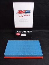 Amsoil Absolute Efficiency Air Filter EaA-210 EaA 210