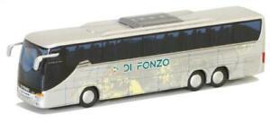 AWM Reisebus Setra S 416 GT-HD Di Fonzo
