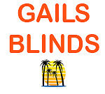 Gails Blinds Ltd
