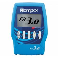 COMPEX Electrostimulateur FIT 3.0