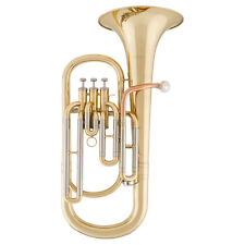 Arnolds and Sons 3/4 3 Valve Baritone ABH-1221, Band Director Approved